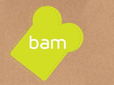tumbnail project bam