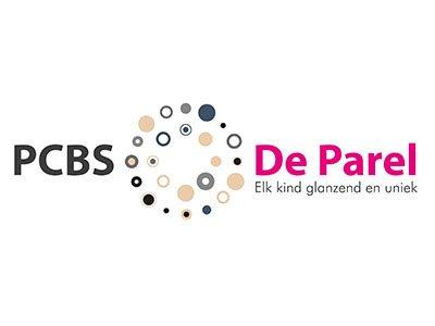 PCBS De Parel